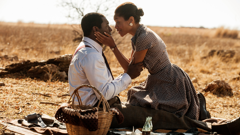 12 years a slave watch full movie online free